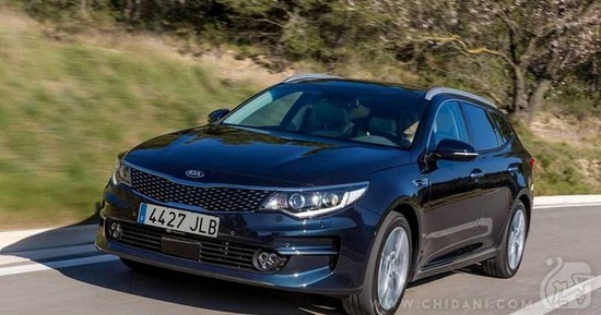 kia-optima-sport-wagon-2
