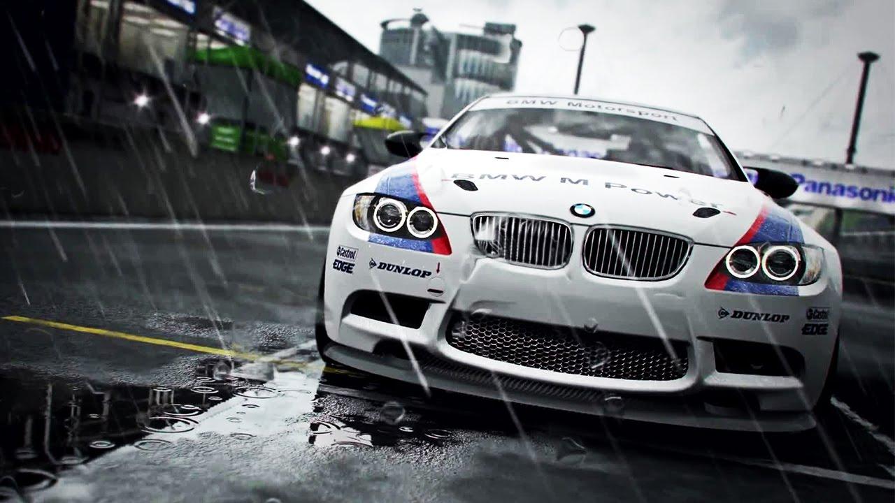 bmw-rain
